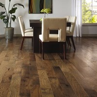 Mannington Heirloom Wood Flooring at Discount Prices