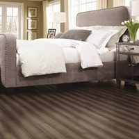 Mannington Hometown Wood Flooring at Discount Prices