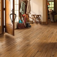 Mannington Inverness Wood Flooring at Discount Prices
