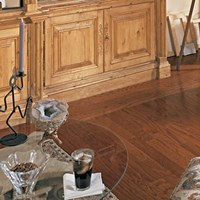 Mannington Jamestown Wood Flooring at Discount Prices