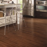 Mannington Madison Wood Flooring at Discount Prices