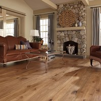Mannington Maison Wood Flooring at Discount Prices