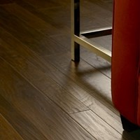 Mannington Marrakech Wood Flooring at Discount Prices