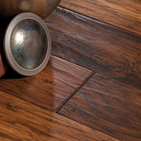 Mannington Mountain View Hickory Wood Flooring at Discount Prices