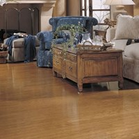 Mannington Oregon Oak Plank Wood Flooring at Discount Prices