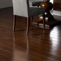 Mannington Ravenwood Birch Wood Flooring at Discount Prices