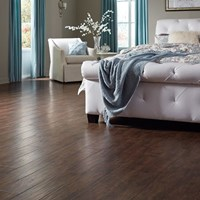 Mannington Rock Creek Wood Flooring at Discount Prices