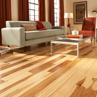 Mullican Chatelaine Wood Flooring at Discount Prices