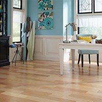 Mullican Hillshire Wood Flooring at Discount Prices
