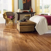 Mullican Knob Creek Wood Flooring at Discount Prices