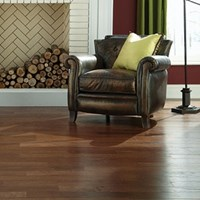 Mullican Lincolnshire Wood Flooring at Discount Prices