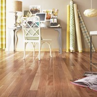 Mullican MeadowBrooke Wood Flooring at Discount Prices
