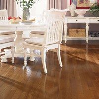 Mullican Muirfield Maple Wood Flooring at Discount Prices