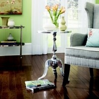 Mullican Oak Pointe Wood Flooring at Discount Prices