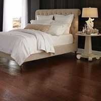 Mullican San Marco Wood Flooring at Discount Prices