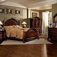 Pinnacle Plantation Classics Wood Flooring at Discount Prices