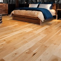 Prefinished Wood Flooring at Discount Prices