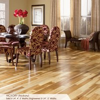 Somerset Character Plank Collection Solid Wood Flooring at Cheap Prices
