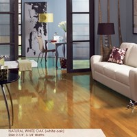Somerset High Gloss Collection Solid Wood Flooring at Discount Prices