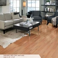 Somerset Homestyle Collection Wood Flooring at Discount Prices