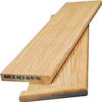 Stair Treads and Risers at Cheap Prices