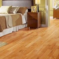 "Triangulo 3 1/4"" x 3/8"" Engineered Wood Flooring at Discount Prices"