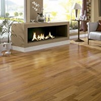 "Triangulo 3/4"" Solids Wood Flooring at Discount Prices"