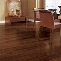"Triangulo 5 1/4"" x 1/2"" Oiled Engineered Wood Flooring at Cheap Prices"