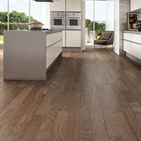 "Triangulo 5"" x 3/8"" Spanish Wood Engineered Wood Flooring at Cheap Prices"