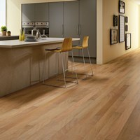 "Triangulo 6 1/2"" x 1/2"" Spanish Wood Engineered Wood Flooring at Cheap Prices"