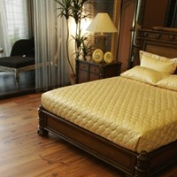 "UA 7 1/2"" Olde Charleston Wood Flooring at Discount Prices"