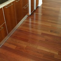 UA Diamond Forever Wood Flooring at Discount Prices