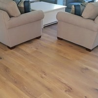 European French Oak Unfinished Engineered Wood Flooring at Cheap Prices