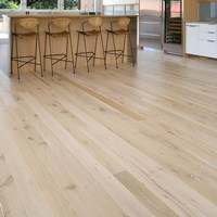Unfinished Wood Flooring at Discount Prices