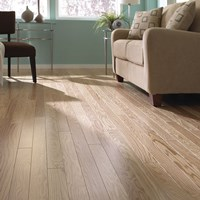 "Versini 3"" Palermo Wood Flooring at Discount Prices"