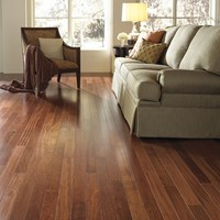 "Versini 5"" Palermo Wood Flooring at Discount Prices"