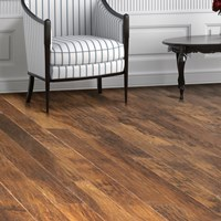 Versini Brunello Wood Flooring at Discount Prices