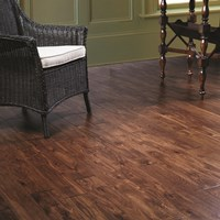 Versini Cosenza Wood Flooring at Discount Prices