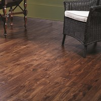 Versini Francesco Wood Flooring at Discount Prices