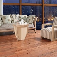 Versini Lazio Wood Flooring at Discount Prices