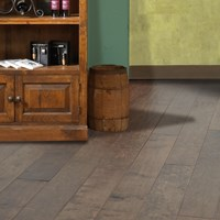 Versini Novara Wood Flooring at Discount Prices