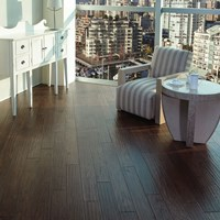 Versini Padova Wood Flooring at Discount Prices