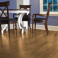 Versini Roseto Wood Flooring at Discount Prices