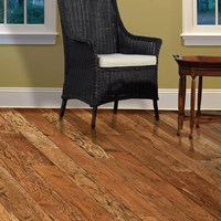 Versini San Bruno Wood Flooring at Discount Prices