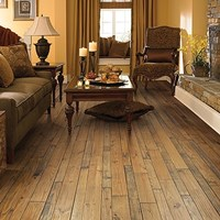 Virginia Vintage French Quarter Wood Flooring at Discount Prices