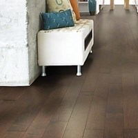 Virginia Vintage Thorne Hill Wood Flooring at Discount Prices