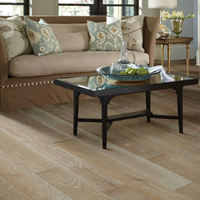 anderson-tuftex-antique-walk-2-hardwood-flooring