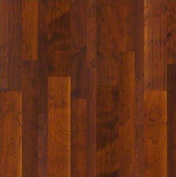anderson-tuftex-casitablanca-7-engineered-wood-floor-by-hurst-hardwoods