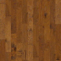 anderson-tuftex-palo-duro-engineered-wood-floor-5-golden-ore-aa784-37212
