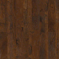 anderson-tuftex-palo-duro-engineered-wood-floor-mixed-width-hickory-ringing-anvil-aa777-37522